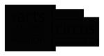 ac_fund_circus